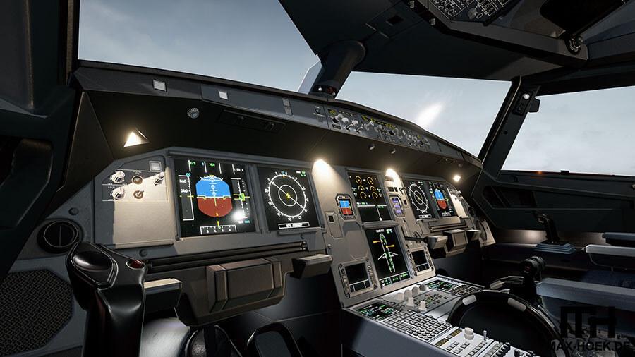 Depois de automatizado, o processo fica em piloto automático