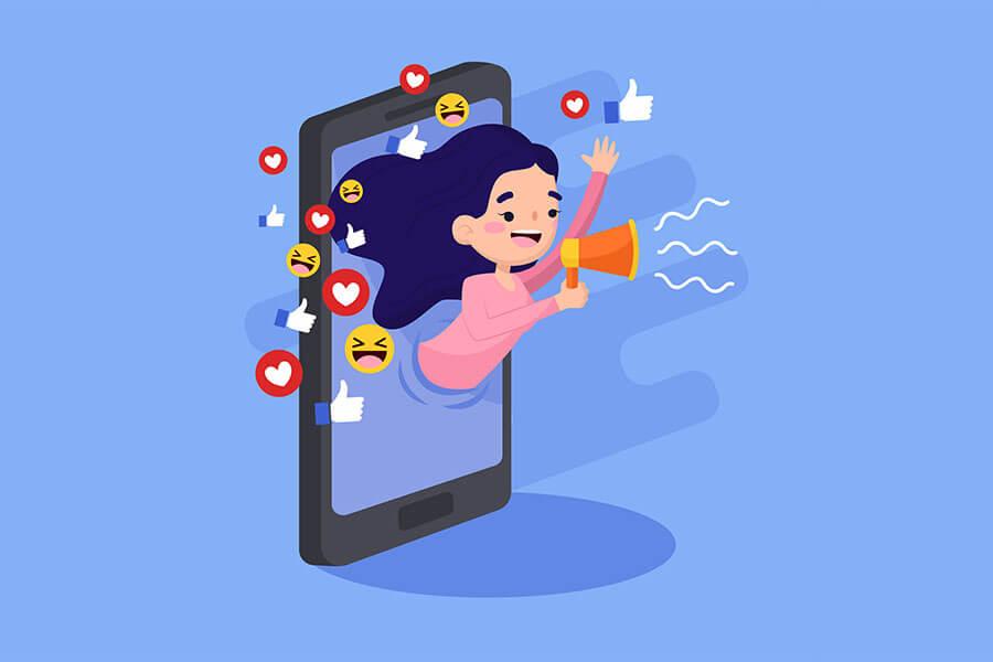 Como começar o Marketing Digital para minha pequena empresa?