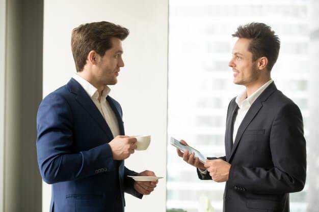 Conversar com o seu cliente é o melhor SEO!