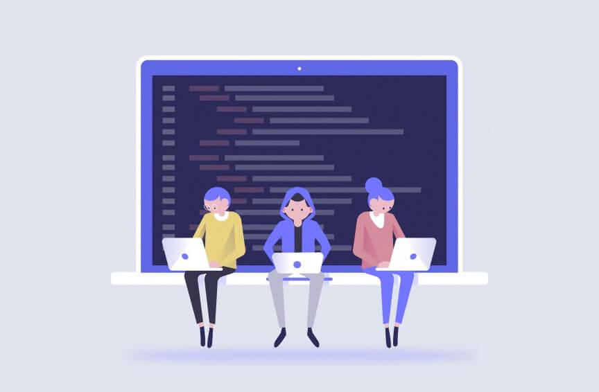 Um bom código não garante primeiras posições