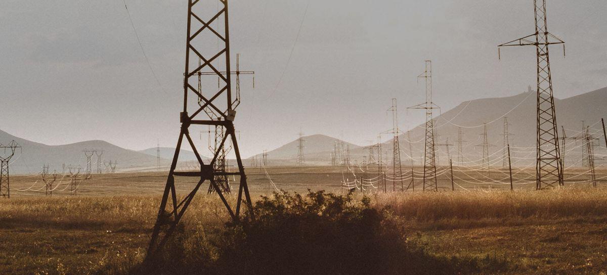 A Somatec produz equipamentos para gerar eficiência energética para empresas