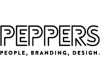 Peppers Design